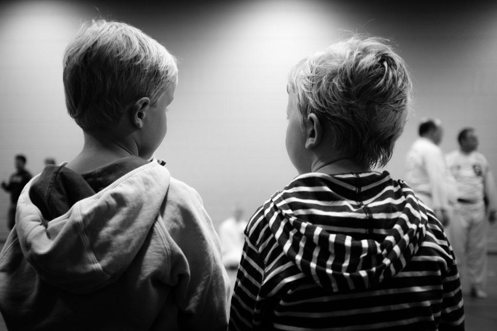 preschool_boys